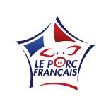 Logo porc français