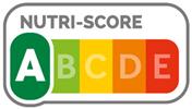 Logo nutriscore A