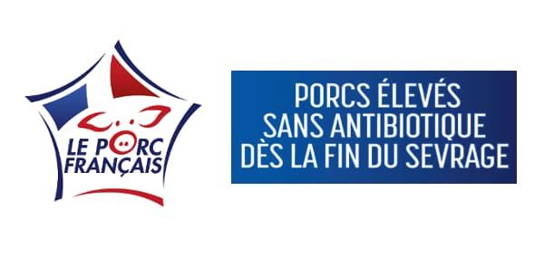 Logos VPF etPSA