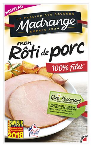 mon_roti_de_porc_filet