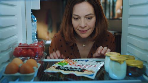 Capture d'écran publicité Madrange