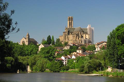 Limoges 1965