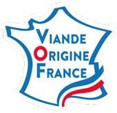 logo VOF